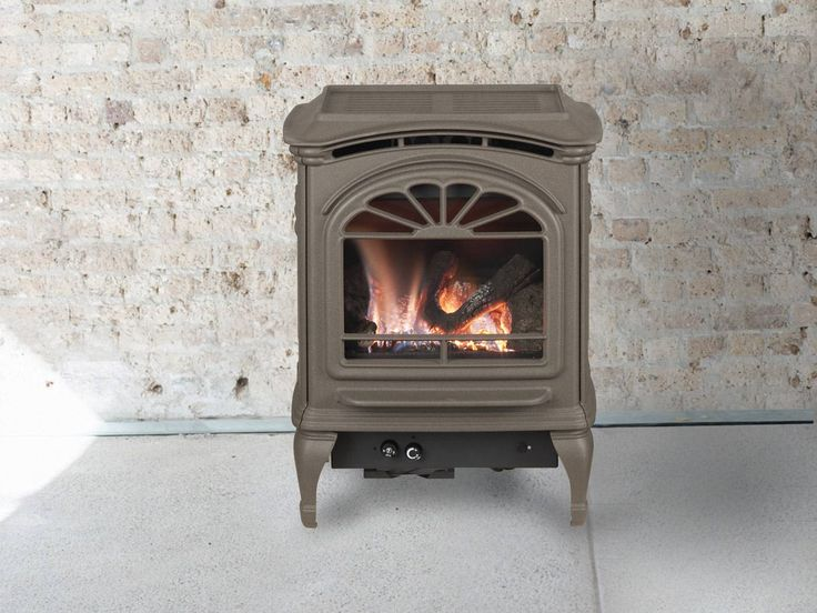 1000 Images About Gas Stove On Pinterest Stove Propane
