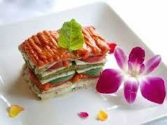 Yoga and Raw Food Retreat October 19 - 25, 2014