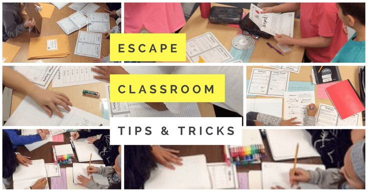 30 best escape room breakout games images on pinterest for Escape room tips and tricks