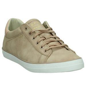 Esprit Roze Sneakers