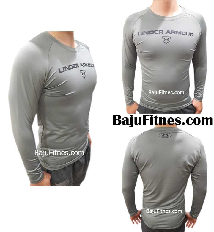 UNDER ARMOUR LOGOS GREEN MOSS LONG HAND  Category : Long Hand  Bahan Polyester dry Fit Compression All size Berat : 68 kg - 82 kg Tinggi : 168 cm - 182 cm  GRAB IT FAST only @ Ig : https://www.instagram.com/bajufitnes_bandung/ Web : www.bajufitnes.com Fb : https://www.facebook.com/bajufitnesbandung G+ : https://plus.google.com/108508927952720120102 Pinterest : http://pinterest.com/bajufitnes Wa : 0895 0654 1896 Pin Bbm : myfitnes  #underarmourindonesia #underarmour #underarmour…