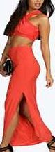 boohoo Slinky Maxi Skirt - orange azz03144 Steal the spotlight this season in micro minis, of-the-moment midis and floor-sweeping maxi skirts . Whether you stick to separates or go matchy-matchy in a co-ord crop top , a skirt is the starting p http://www.comparestoreprices.co.uk/skirts/boohoo-slinky-maxi-skirt--orange-azz03144.asp