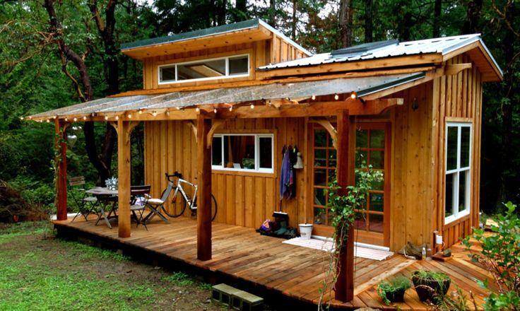 YADOKARIは、ミニマルライフ/多拠点居住/スモールハウス/モバイルハウス/コンテナハウスを通じ暮らし方の選択肢を増やし、「住」の視点から新たな豊かさを定義し発信します。