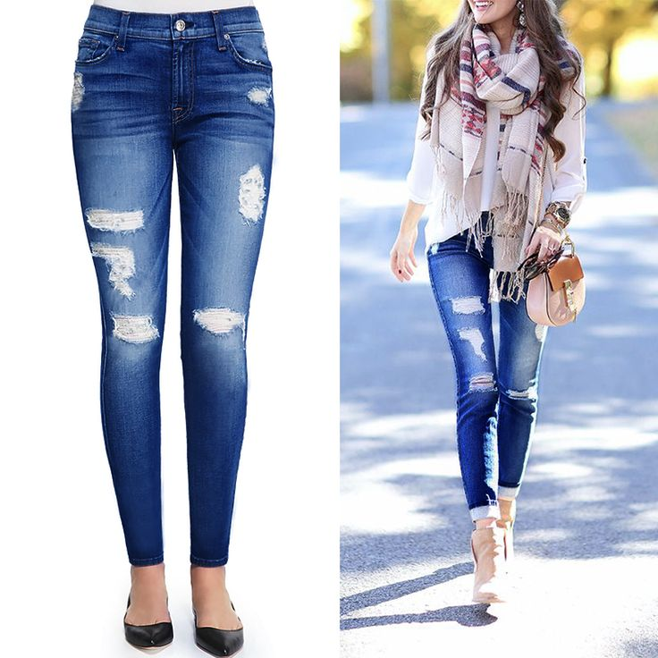 25  best ideas about Cheap Jeans For Women on Pinterest | Cheap ...