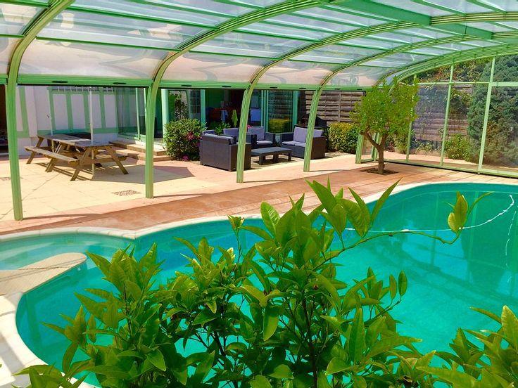 Location vacances villa Labenne-Océan