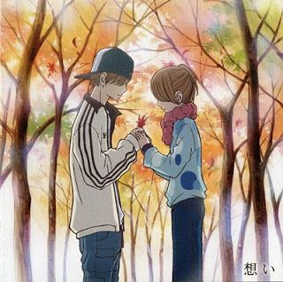 Bokura ga Ita – Episodios Online ¡AnimeQ! Animes Online
