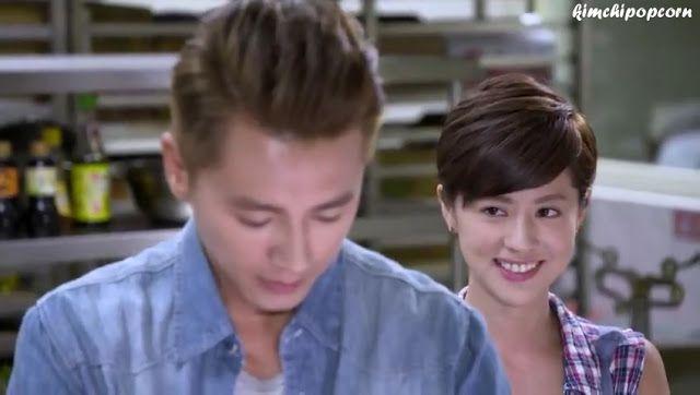"http://kimchipopcorn.blogspot.com.es/2016/05/love-cuisine-insipido-y-soso-romance.html ""Love Cuisine"""
