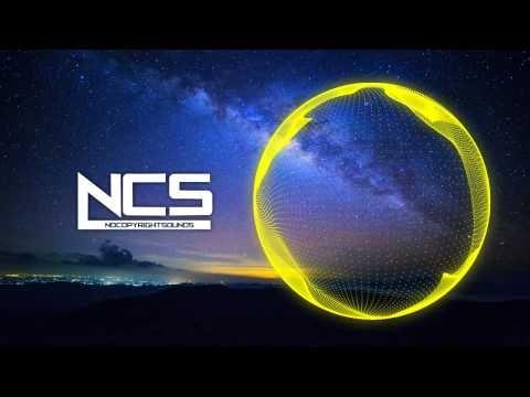 Tobu - Infectious [NCS Release] - YouTube