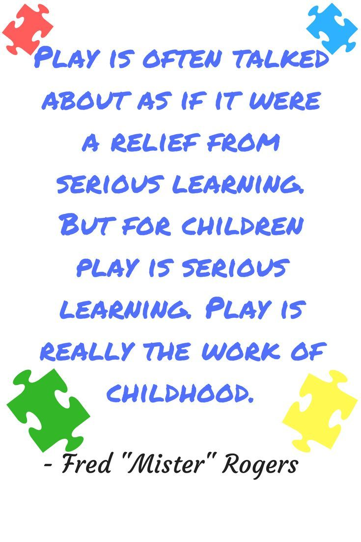 Quotes About Teaching Children 132 Best Teaching Inspire Why We Teach Images On Pinterest