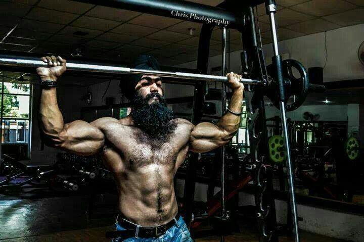 steroids kill brain cells