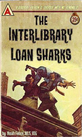 Professional Library Literature : simplebooklet.com