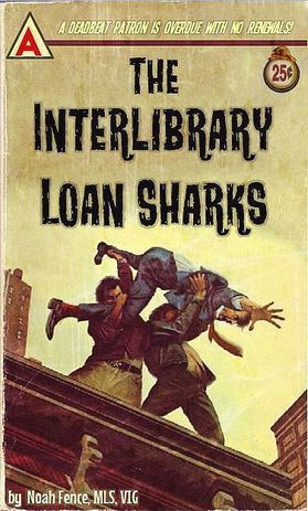 Literature stockist     simplebooklet  com Literature Nooks and Books and  Library   Professional usa Sharks Libraries    fitflops