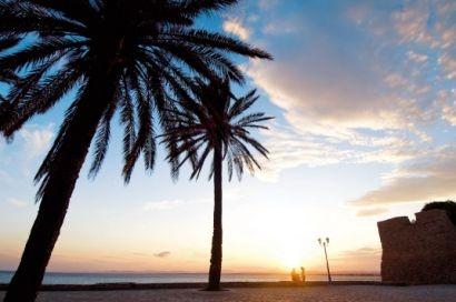 Tunisia - Next holiday destination