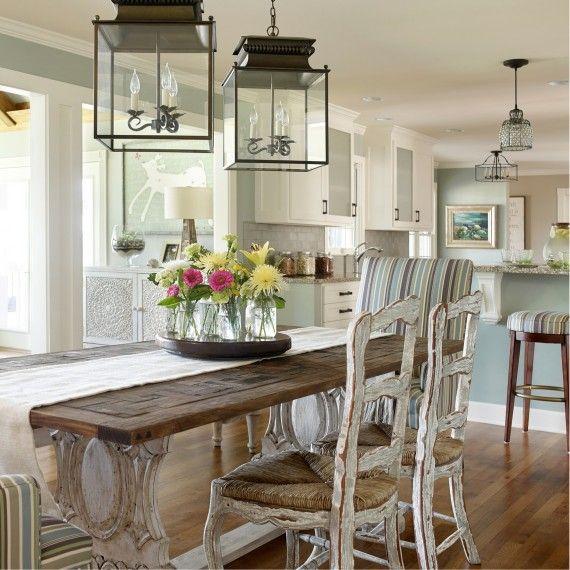 580 best KITCHEN STYLE images on Pinterest Kitchen Kitchen