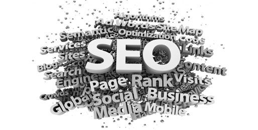 Looking for SEO services in Perth? Orange IT Consulting is the leading SEO agency in Perth, providing ethical seo services at affordable prices. To know more, visit us today!