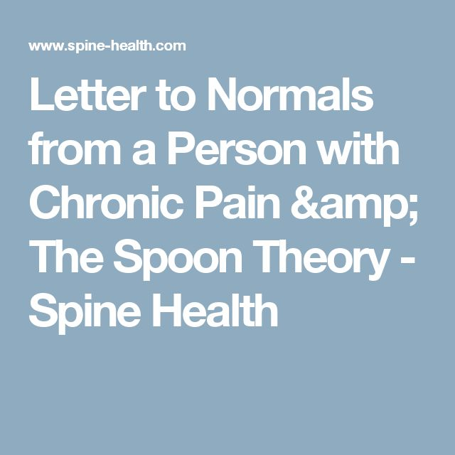 psychological theories of chronic pain 1 pain 1984 jul19(3):209-33 etiological theories and treatments for chronic back pain ii psychological models and interventions turk dc, flor h.