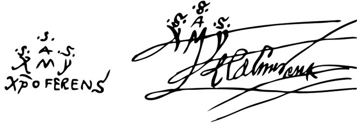 399 best images about handwriting  signatures  and