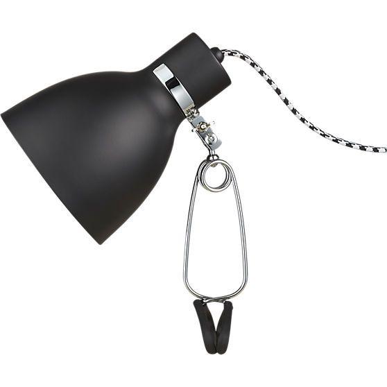 clip black light   CB2