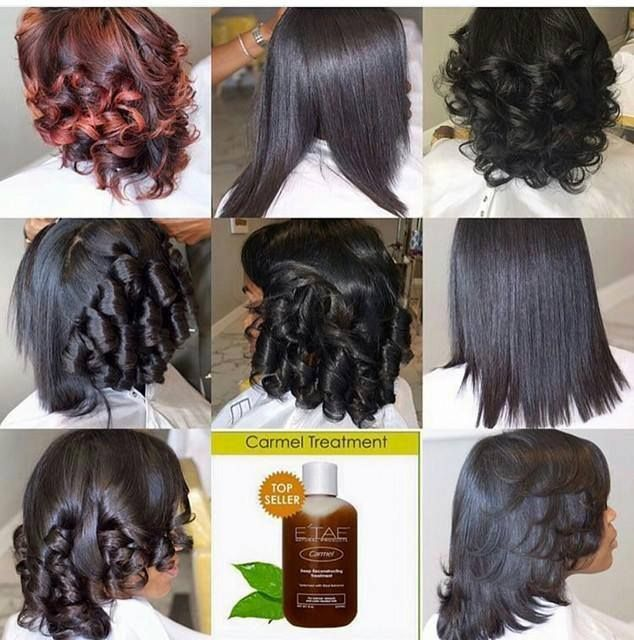 Have you tried ETAE yet???? Join us Feb 24-26 ONLY $50 Carmalized Natural Blow Out http://www.etaeproducts.com TAG A FRIEND! LIKE! LOVE SHARE! http://www.trueweavespa.com smile emoticon:) grin emoticon:D heart emoticon<3 #etae #etaeproducts #naturalblowouts #naturalhair #hair #protectivestyles #blowouts #goodhair #kinkyhair #hairstyles #sewin #vixen #bodywave #crochetbraids #frontals #laceclosures #closures #brazilian #brazilianhair #bundles #cheaphair #humanhair #virginhair #360frontals…