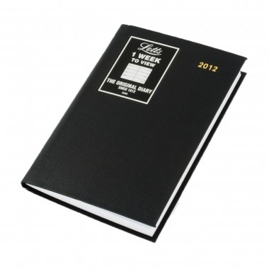 The Letts Mini Pocket is perfect for helping you to arrange your life. Small and discreet, but bursting with features from School and University Term Dates, Useful Information to Metric Measures, this little diary pulls all the punches. Its durable cover allows you to have it with you constantly. Make life easier with the Mini Pocket diary.