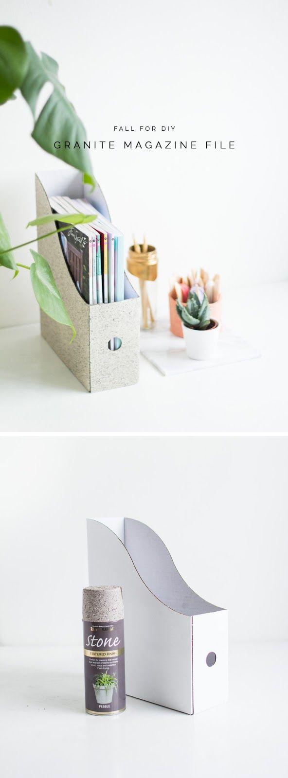 37 besten DIY Bilder auf Pinterest | Basteln, Deko ideen und Diy ...