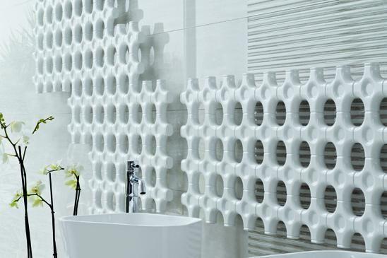 Tubes Radiatori #radiatori #riscaldamento http://www.arredamento.it/sponsor/speciali/168/tubes-radiatori-tecnologia-e-design.html