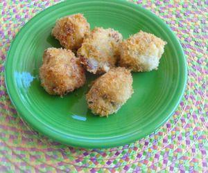 Indian Spiced Chickpea (Garbanzo) Salad with Yogurt, Lemon, Scallions, Mint, and Cilantro   Kalyn's Kitchen®