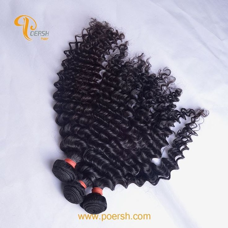 9A Grade Virgin Raw hair from hair supplier❤❤ Unprocessed human hair for bundles, closures, frontals and wigs. Welcome to place order from us soon. via:Mob/WhatsApp: +86 13826018390 Or Send us a EMAIL:yali@poersh.com Shop Online: www.poersh.com 100% raw virgin human hair, no shedding, no tangle 7A/8A/9A hair 10 30 inch is available! PayPal,western union or money gram shipping :2 3businesss drop shipping No chemical processed,shedding & tangling free,could be dyed & Ironed. Any question…