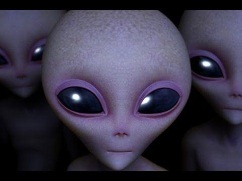 """""""Nigdy nie opowiedziana historia UFO"""" - cały film dokumentalny - YouTube"""
