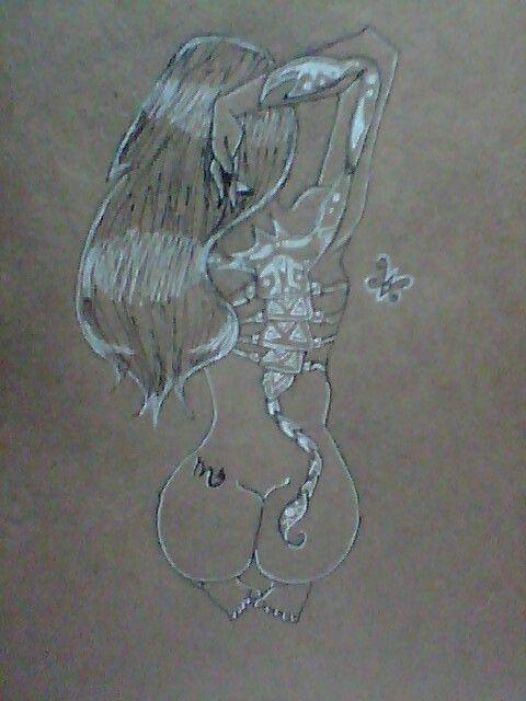 Scorpio @Andrea+_+                                                                                                                                                                                 More