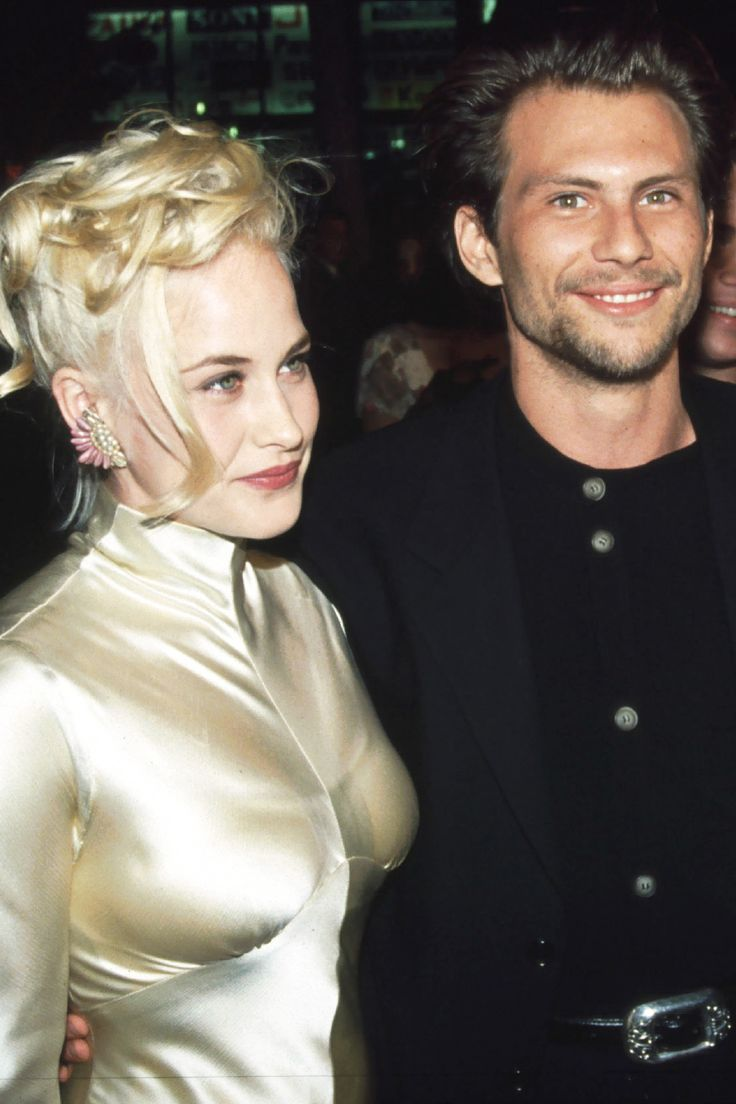 21 Celebrity Couples That Are Still Together - Famous ...