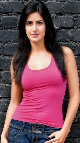 Hot Katrina Kaif