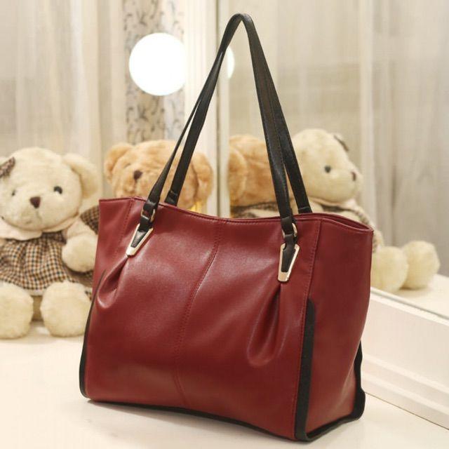 Saya menjual PCA2004 red seharga Rp170.000. Dapatkan produk ini hanya di Shopee! http://shopee.co.id/binjuw/1123782 #ShopeeID