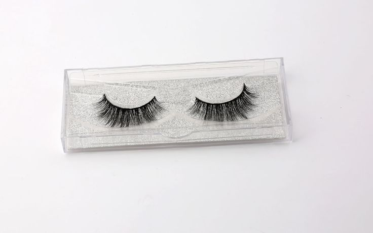 $2~3  short fake lashes,  kiss fake lashes,  fake under lashes,  thick fake lashes,  fake lash extensions,  fake lashes in bulk,  fake lashes price,  realistic fake lashes,  cheap eyelashes,  cheap false eyelashes,  cheap eyelash extensions,  cheap fake eyelashes,  best cheap eyelashes,  best cheap false eyelashes,  best cheap fake eyelashes,