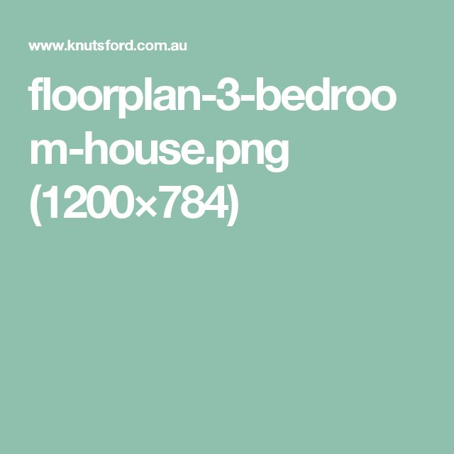 floorplan-3-bedroom-house.png (1200×784)