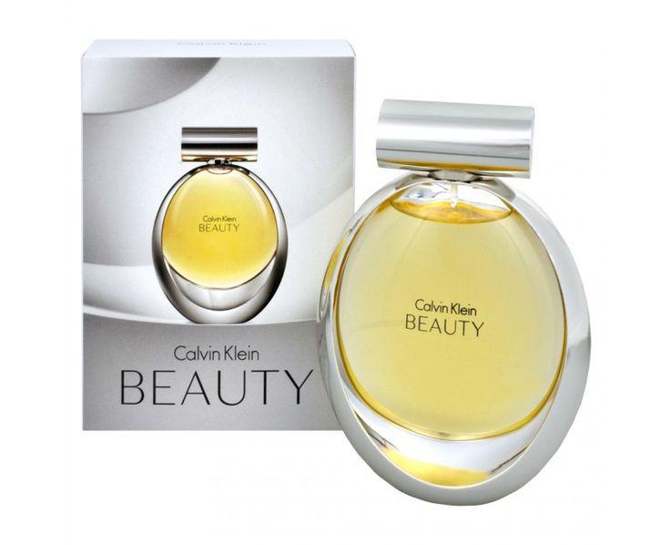 http://www.parfemy.cz/calvin-klein-beauty-parfemova-voda-s-rozprasovacem.html