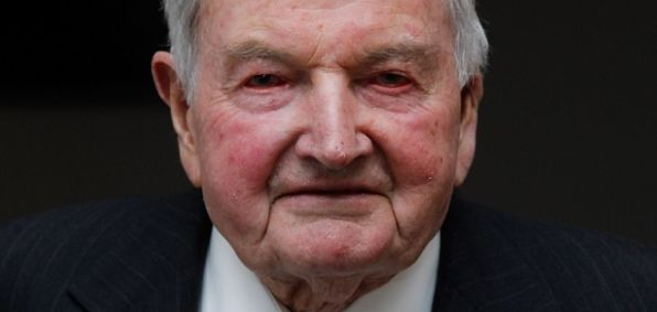 Obamatrade a 100th-birthday gift for David Rockefeller? Read more at http://www.wnd.com/2015/06/obamatrade-a-100th-birthday-gift-for-david-rockefeller/#Pb0yqTa30jEvXSmC.99