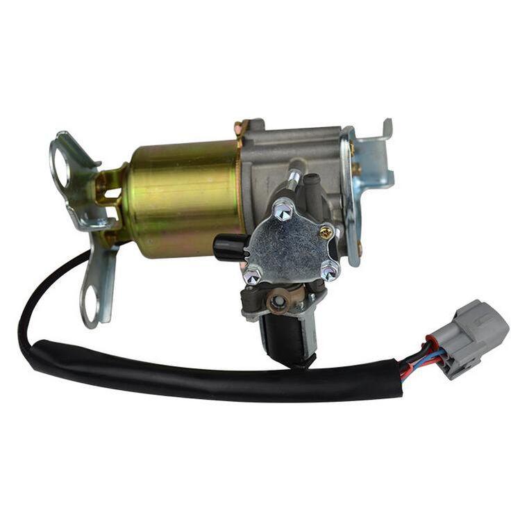Air Compressor Pump 4891060020 Fit For Lexus GX470 Toyota