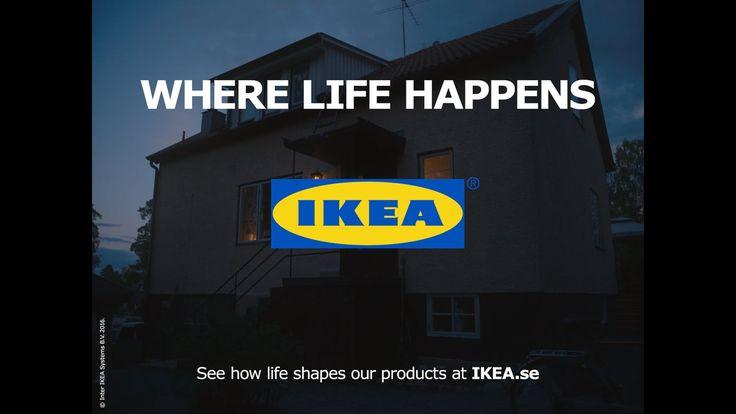 #Ikea #ad