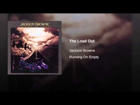 Provided to YouTube by Warner Music Group Sky Blue And Black · Jackson Browne I'm Alive ℗ 1993 Elektra Entertainment Group, A Division of Warner Communicatio...