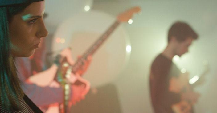 Little Rock, Jul 28: Jon Reep, Angry Patrick