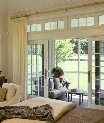Best 25+ Transom windows ideas on Pinterest | Glass pocket ...