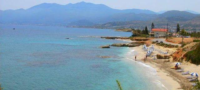 Πιερία: Τραγωδία σε ξενοδοχείο της Κρήτης - 20χρονη γυναίκ...