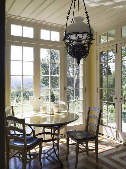 1000 Images About Conservatory Ceilings On Pinterest
