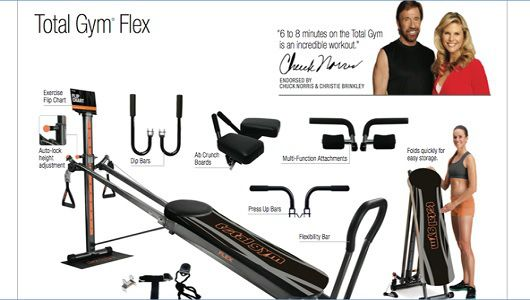 Images about home gyms on pinterest trainers