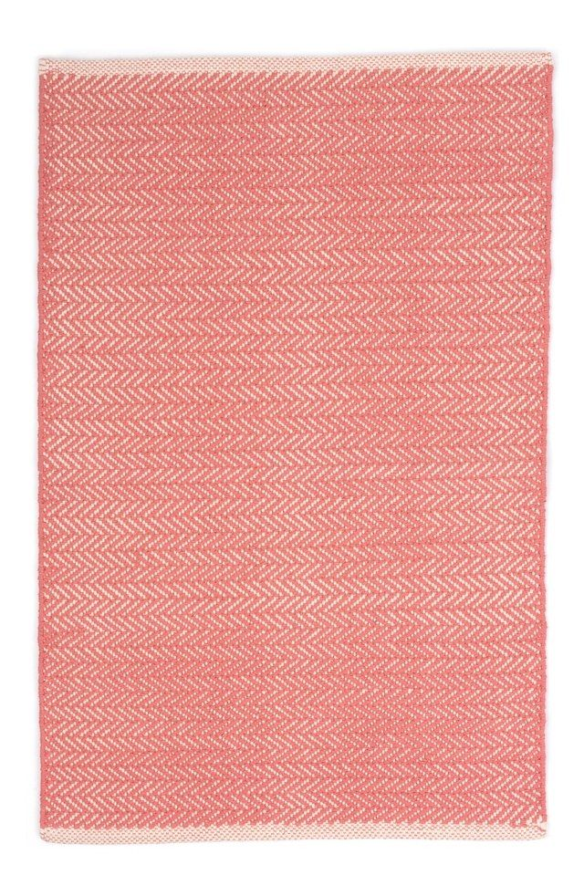 10 Big Decidedly Not Boring Rugs On Sale At Nordstrom Rn