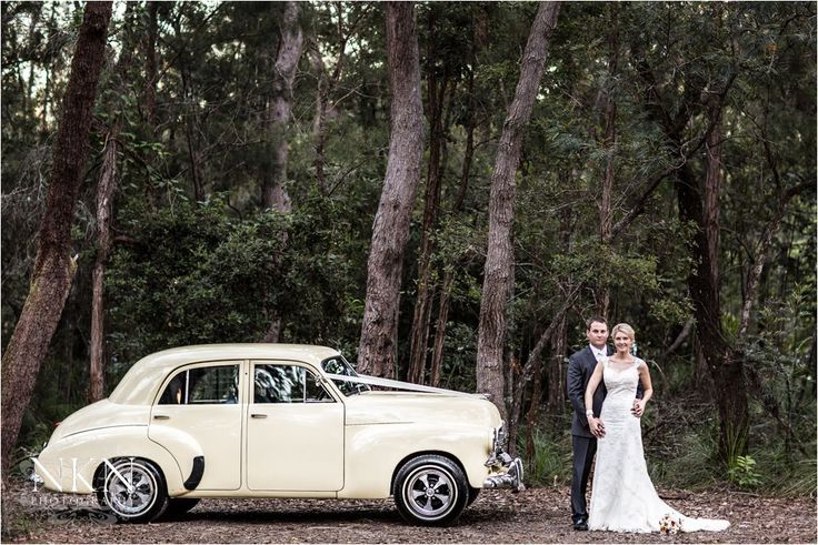 Yeppoon Wedding Photography - Hayley & Bryce (63)