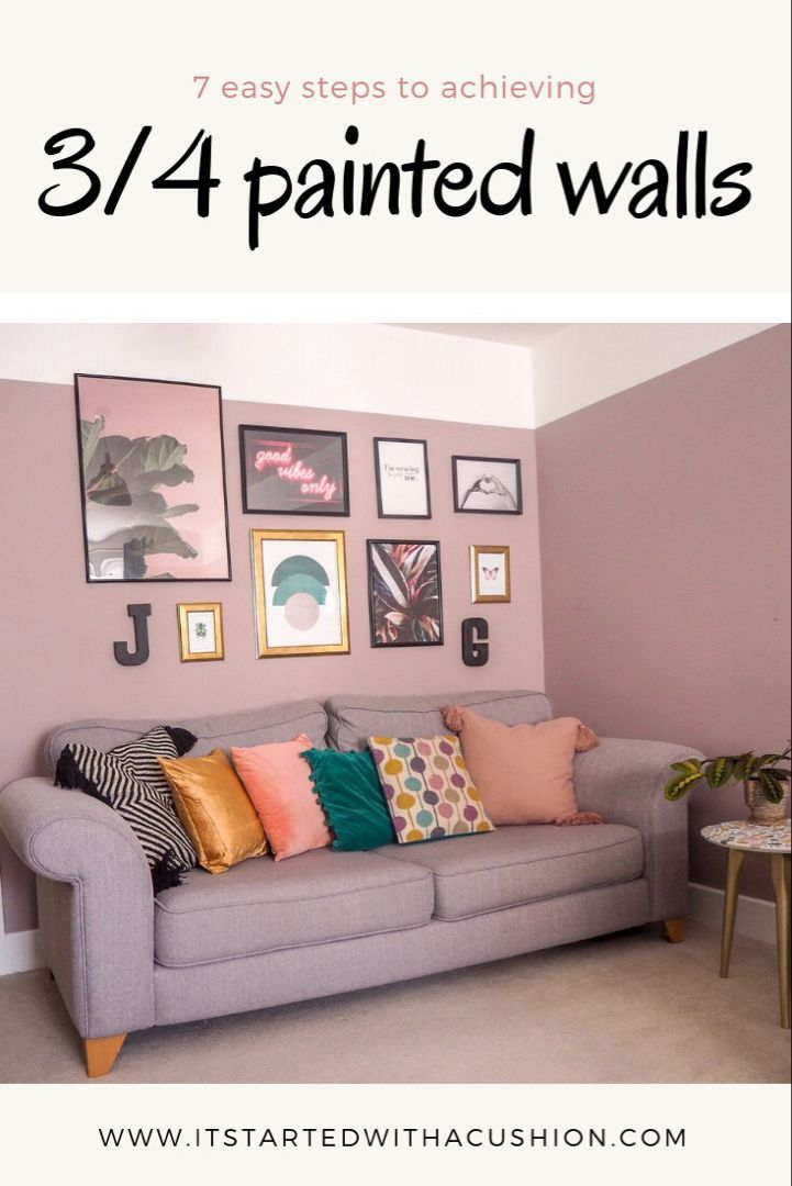 Cosy Pink Living Room Ideas Pink Living Room Pink Living Room Walls Cosy Living Room