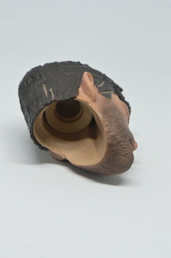 "Custom 1//6 Scale Thor Ragnarok head Sculpt F 12/"" Figure Collection"
