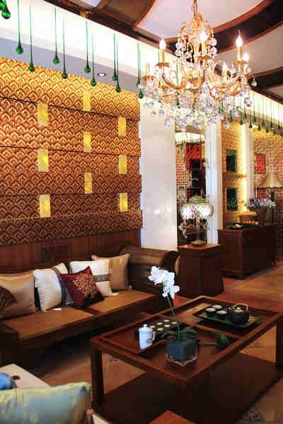 Best 25 thai decor ideas on pinterest spa rooms for Thai decorations ideas